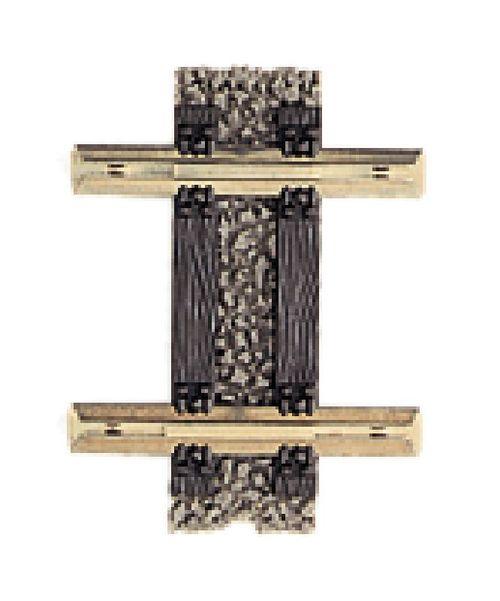 flm 6173w elektrische weiche rechts 18 mobadaten. Black Bedroom Furniture Sets. Home Design Ideas