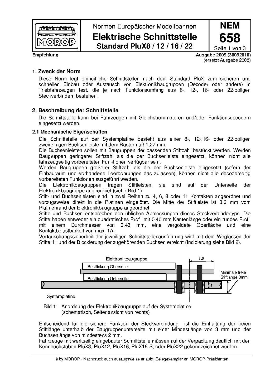 Tolle Elektrische Schematische Standards Ideen - Verdrahtungsideen ...