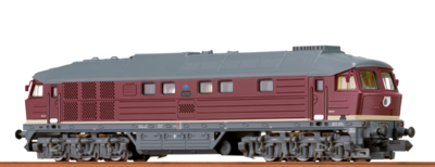BRW 61008.png