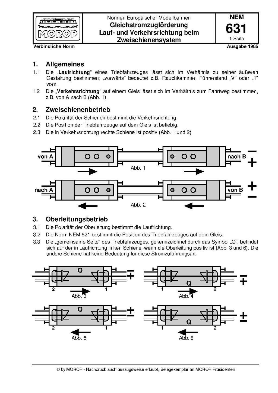 Großzügig Gemeinsame Elektrische Symbole Und Bedeutungen ...