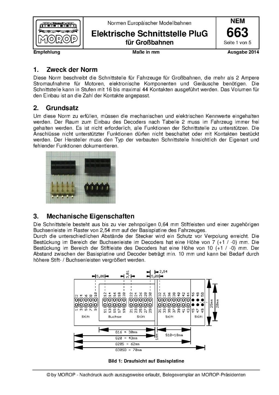 Großzügig Elektronisches Projektbuch Pdf Kostenloser Download ...